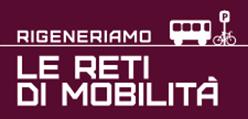 Rigeneriamo le reti di mobilità