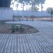 San Cesario di Lecce